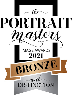 The Portrait Masters awards