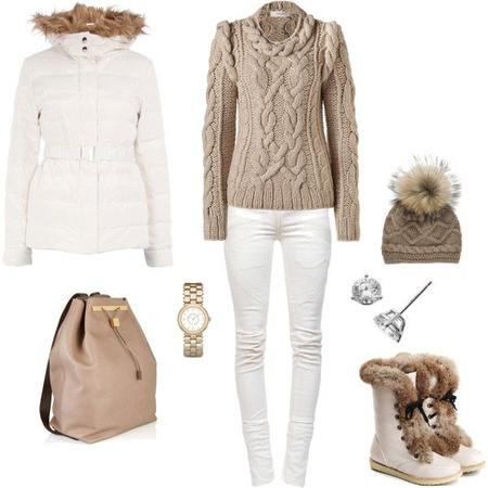 MJCollins Photography, what to wear, style guide, winter fashion, winter session